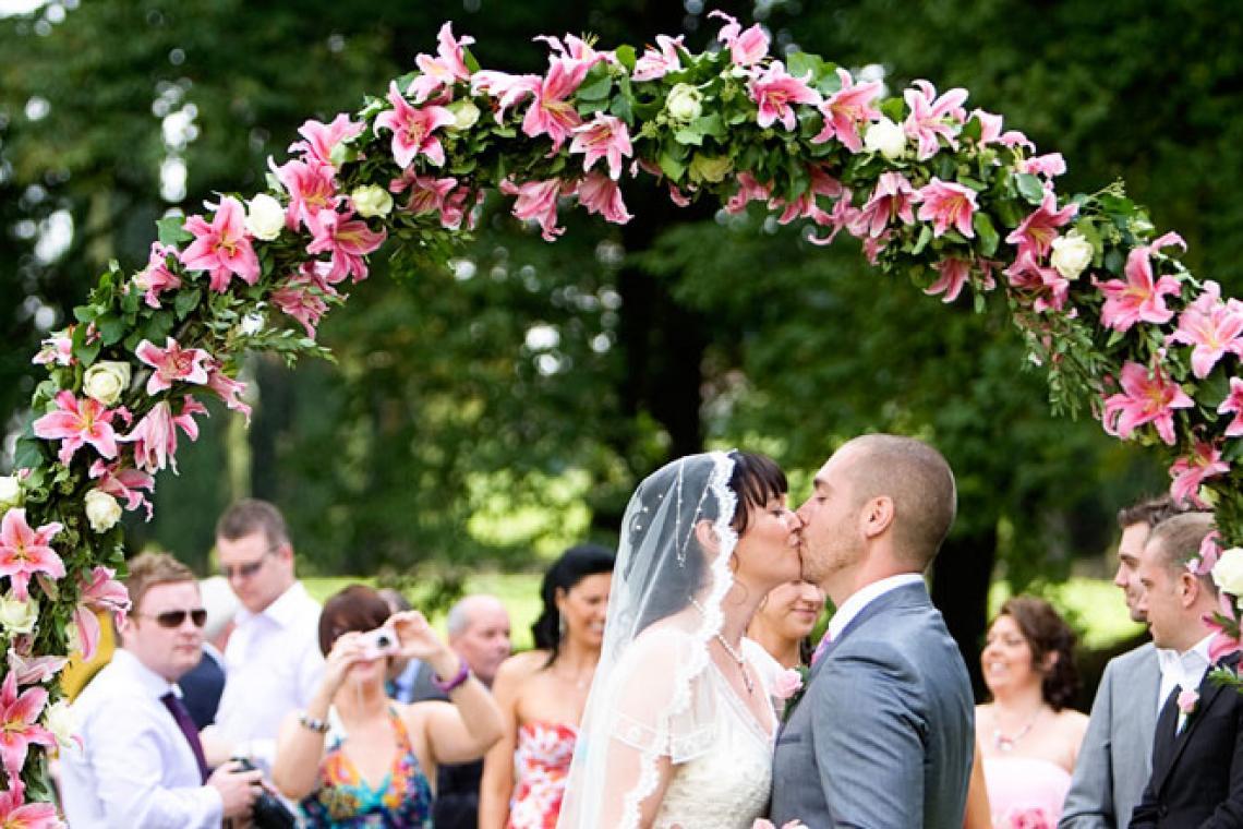 Matrimonio Simbolico Promesse : Il matrimonio simbolico al ristorante molera ristorante molera